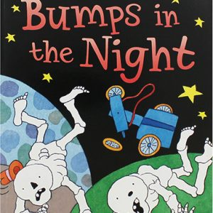 bumps-in-the-night-ingles-divertido