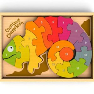 counting-chameleon-ingles-divertido