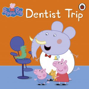 dentist-trip-ingles-divertido