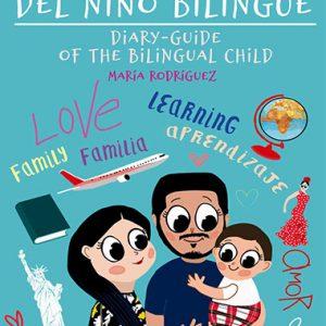 diario-guía-del-niño-bilingüe-ingles-divertido