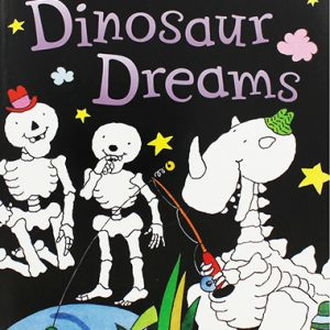 dinosaur-dreams-ingles-divertido