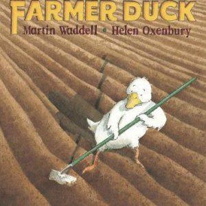 farmer-duck-ingles-divertido