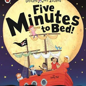 five-minutes-to-bed-ingles-divertido