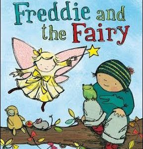freddie-and-the-fairy-ingles-divertido