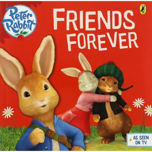 friends-forever-ingles-divertido