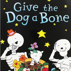 give-the-dog-a-bone-ingles-divertido