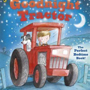 goodnight-tractor-ingles-divertido