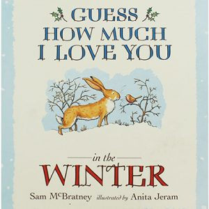 guess-how-much-i-love-you-in-the-winter-ingles-divertido