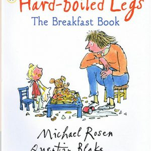 hard-boiled-legs-the-breakfast-book-ingles-divertido