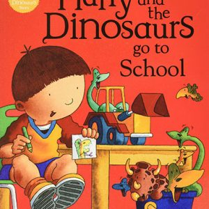 harry-and-the-dinosaurs-go-to-school-ingles-divertido