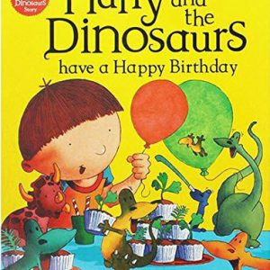 harry-and-the-dinosaurs-have-a-happy-birthday-ingles-divertido