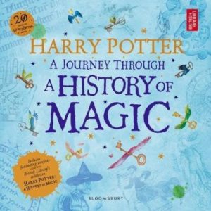 harry-potter-a-journey-through-a-history-of-magic-ingles-divertido