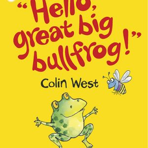 hello-great-big-bullfrog-ingles-divertido