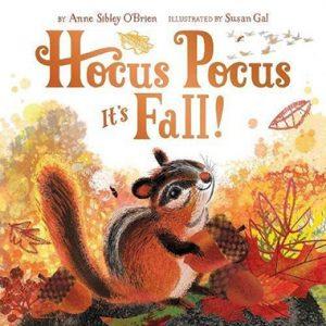 hocus-pocus-it's-fall-ingles-divertido