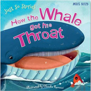 how-the-whale-got-his-throat-ingles-divertido
