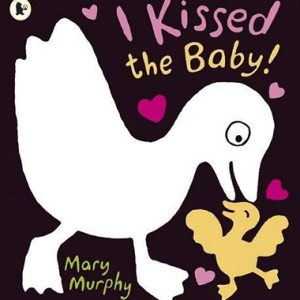 i-kissed-the-baby-ingles-divertido