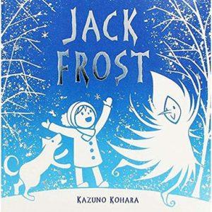 jack-frost-ingles-divertido