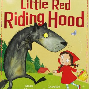 little-red-riding-hood-ingles-divertido