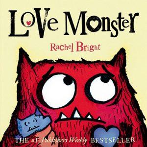 love-monster-ingles-divertido