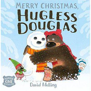 merry-christmas-hugless-douglas-ingles-divertido