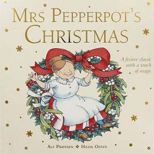 mrs-pepperpot's-christmas-ingles-divertido