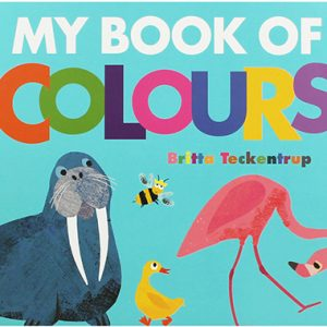 my-book-of-colours-ingles-divertido