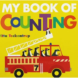 my-book-of-counting-ingles-divertido
