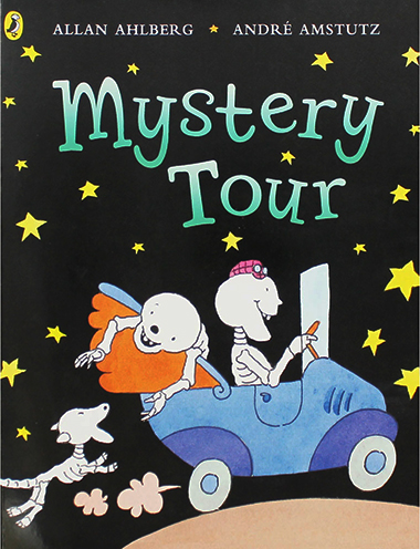mystery-tour-ingles-divertido