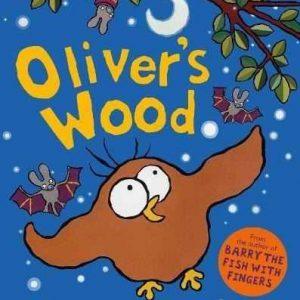 oliver's-wood-ingles-divertido