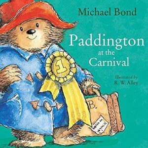 paddington-at-the-carnival-ingles-divertido