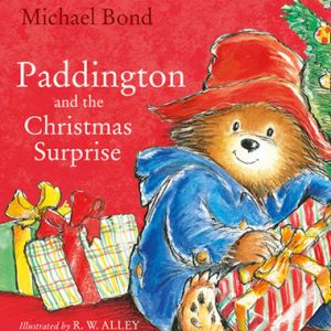 paddington-at-the-christmas-surprise-ingles-divertido