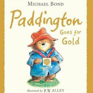 paddington-goes-for-gold-ingles-divertido