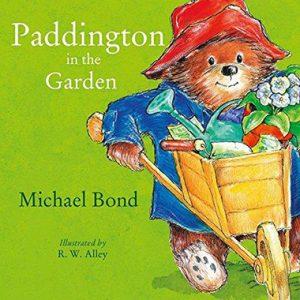 paddington-in-the-garden-ingles-divertido