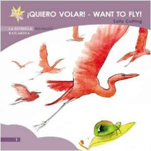 quiero-volar-want-to-fly-ingles-divertido