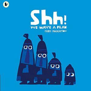 shh-we-have-a-plan-ingles-divertido