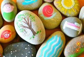 taller-de-story-stones-ingles-divertido