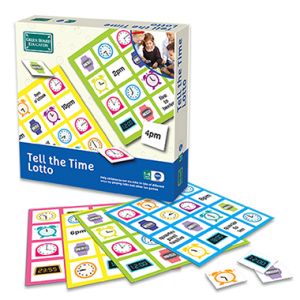 tell-the-time-lotto-ingles-divertido