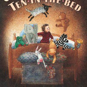 ten-in-the-bed-ingles-divertido