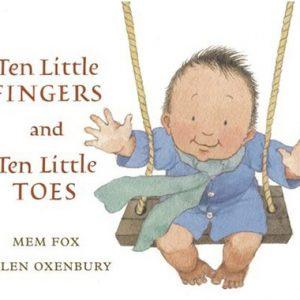 ten-little-fingers-and-ten-little-toes-ingles-divertido