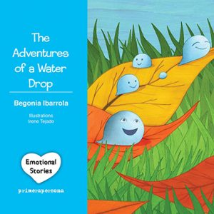 the-adventures-of-a-water-drop-ingles-divertido
