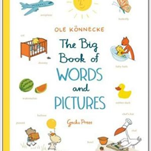 the-big-book-of-words-and-pictures-ingles-divertido