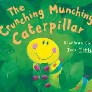 the-crunching-munching-caterpillar-ingles-divertido