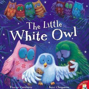 the-little-white-owl-ingles-divertido