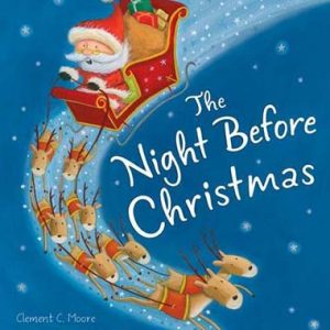 the-night-before-christmas-ingles-divertido3