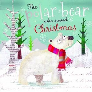 the-polar-bear-who-saved-christmas-ingles-divertido