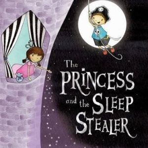 the-princess-and-the-sleep-stealer-ingles-divertido