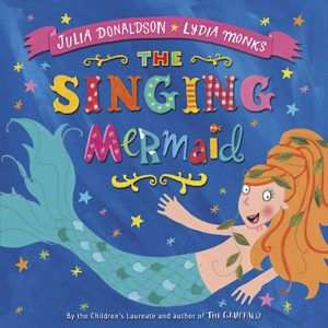 the-singing-mermaid-ingles-divertido