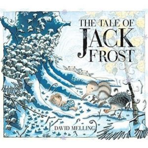 the-tale-of-jack-frost-ingles-divertido
