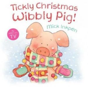 tickly-christmas-wibbly-pig-ingles-divertido