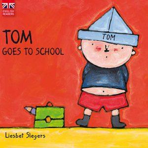 tom-goes-to-school-ingles-divertido